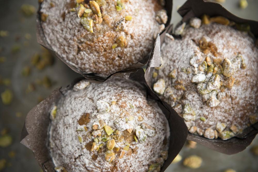 muffin-6.jpg