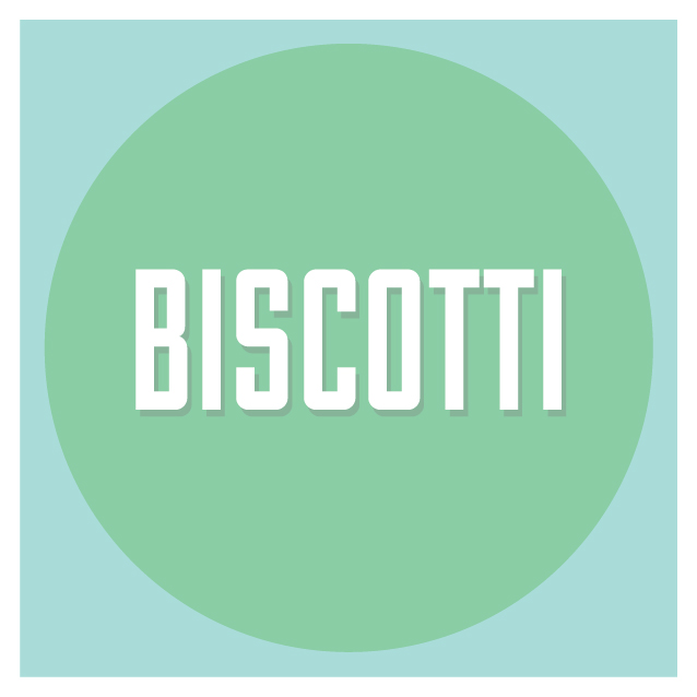 Commerce artwork_BISCOTTI.jpg