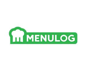 menulog_au_300x250_0.png