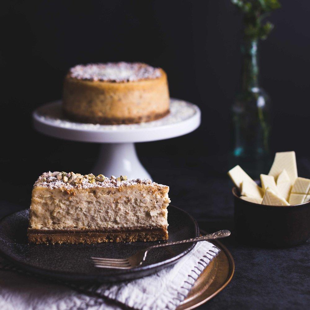 White Chocolate Cheesecake Slice.jpg