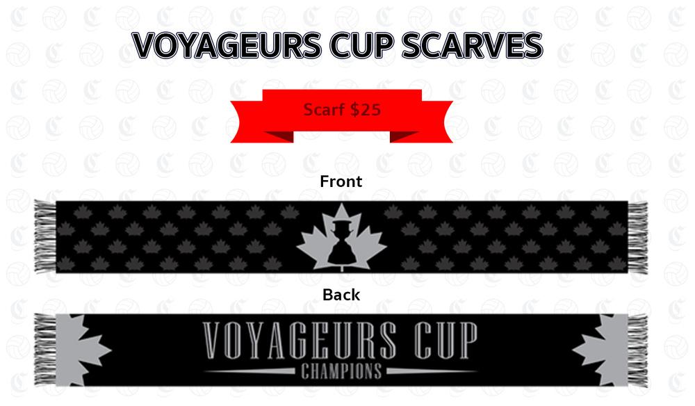 vcup_scarf.jpg