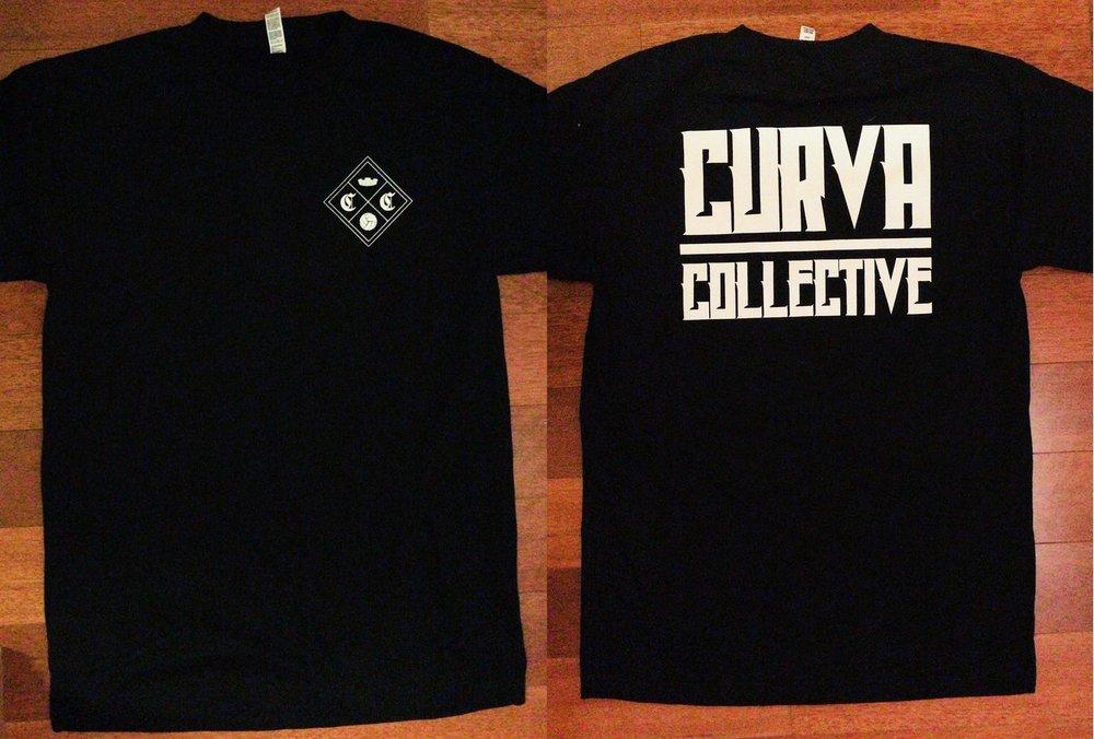 curva2018shirt.jpg