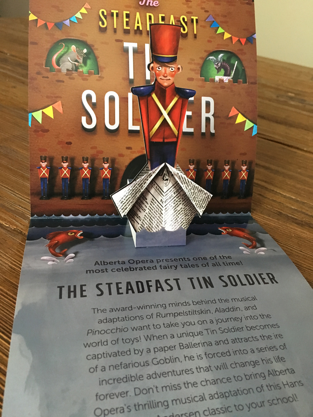 steadfast-tin-solder_5_soldier.jpg