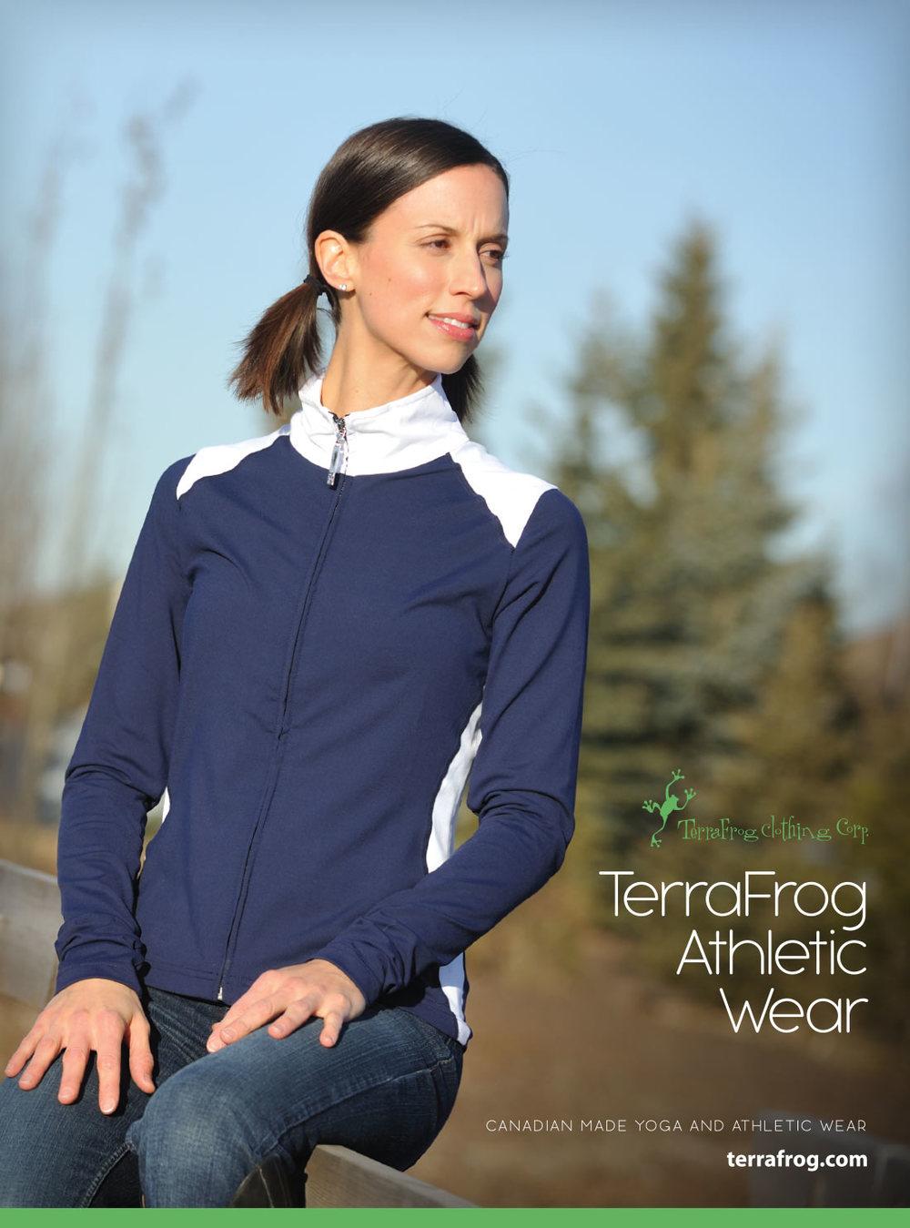 terrafrog_QC-ad_full-page_20140825.jpg
