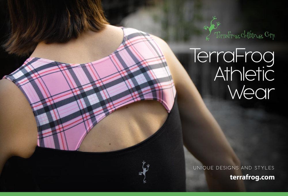 terrafrog_QC-ad_half-page_20140825.jpg