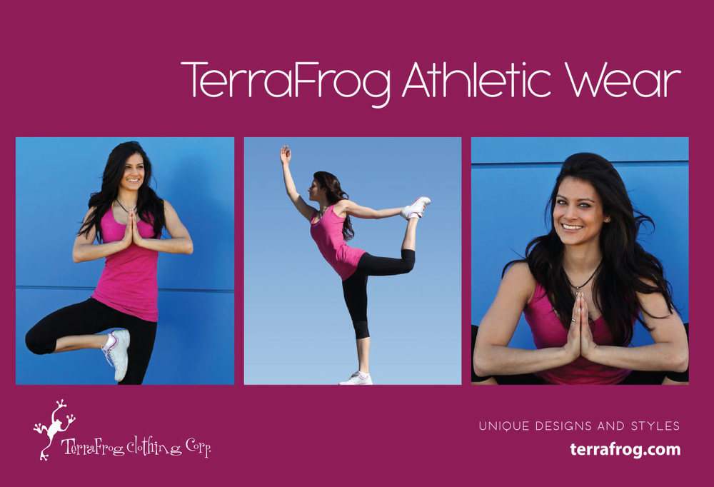 terrafrog_QC-ad_half-page_20140829-3.jpg