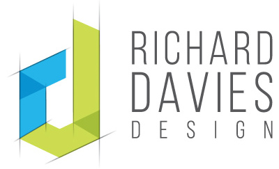 Richard Davies Building Design