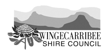 wingecarribee.jpg