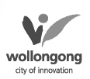 wollongong-council.jpg