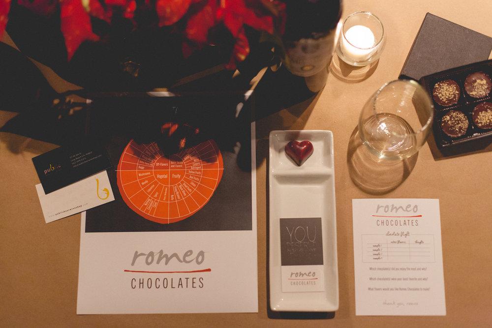 RomeoChocolates-TastingEvent-6276.jpg