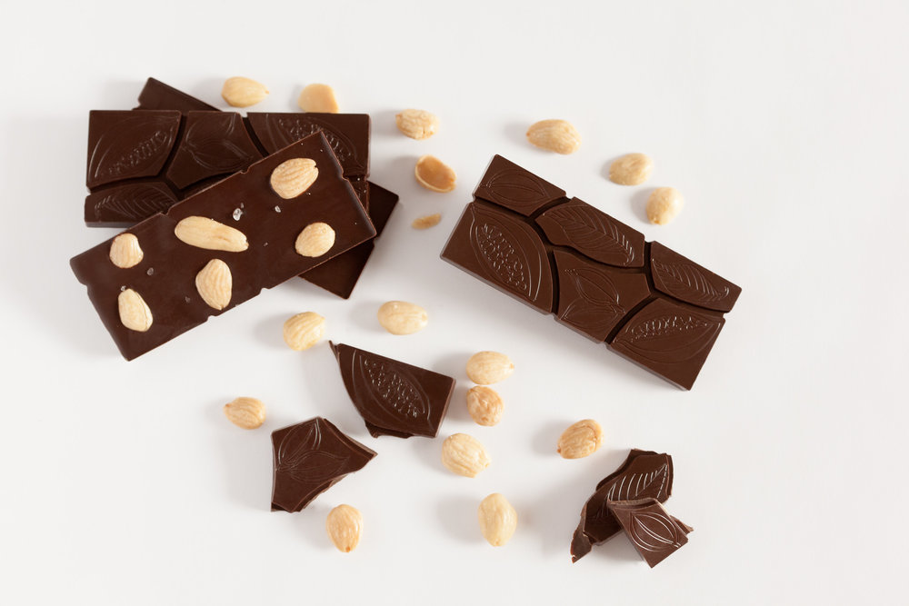 RomeoChocolates-ProductsImages-8442.jpg