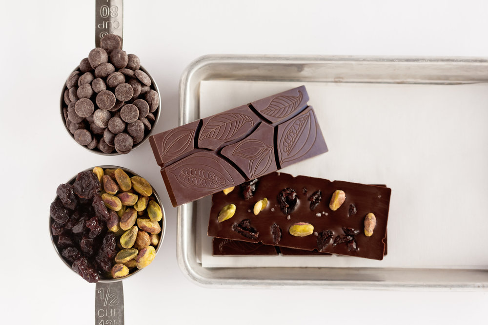 RomeoChocolates-ProductsImages-8540.jpg