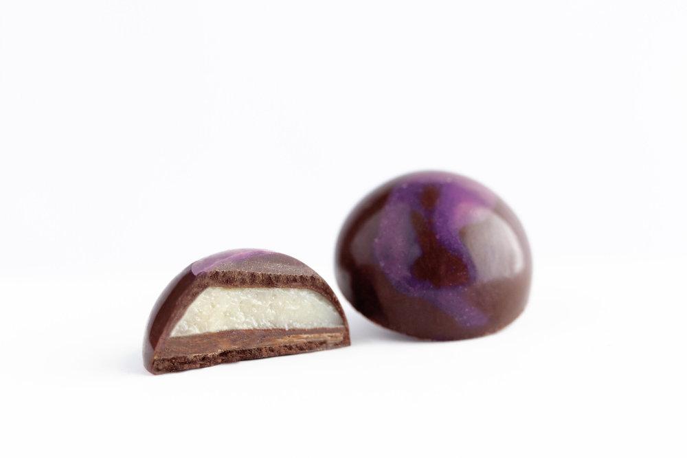 RomeoChocolates-ProductsImages-8666.jpg