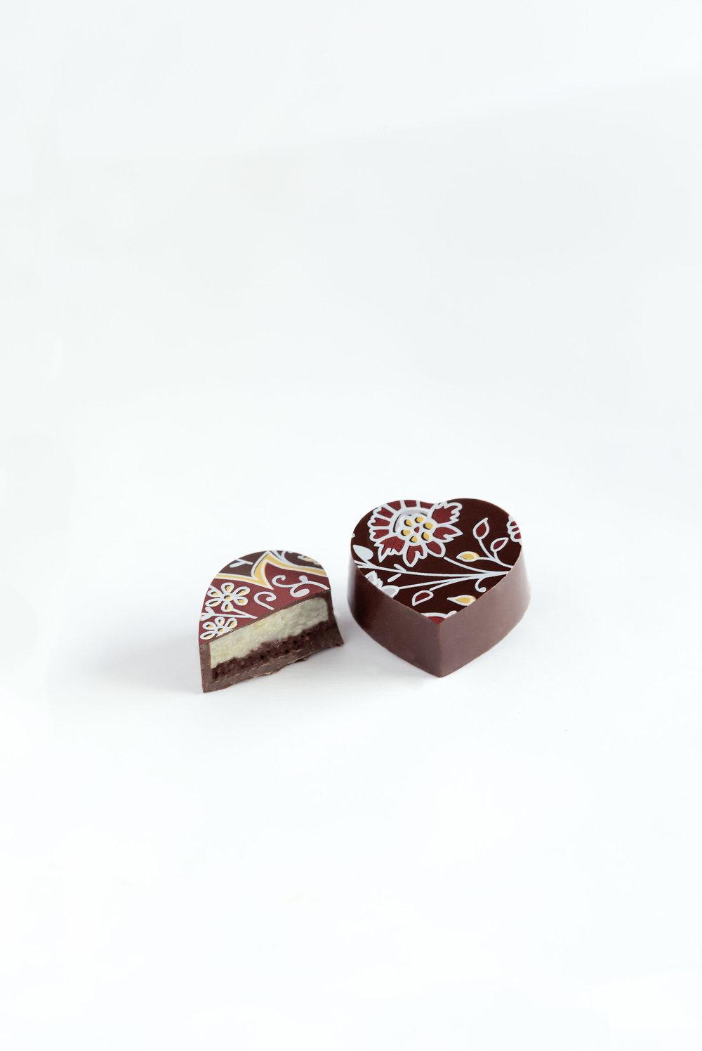RomeoChocolates-ProductsImages-8722.jpg