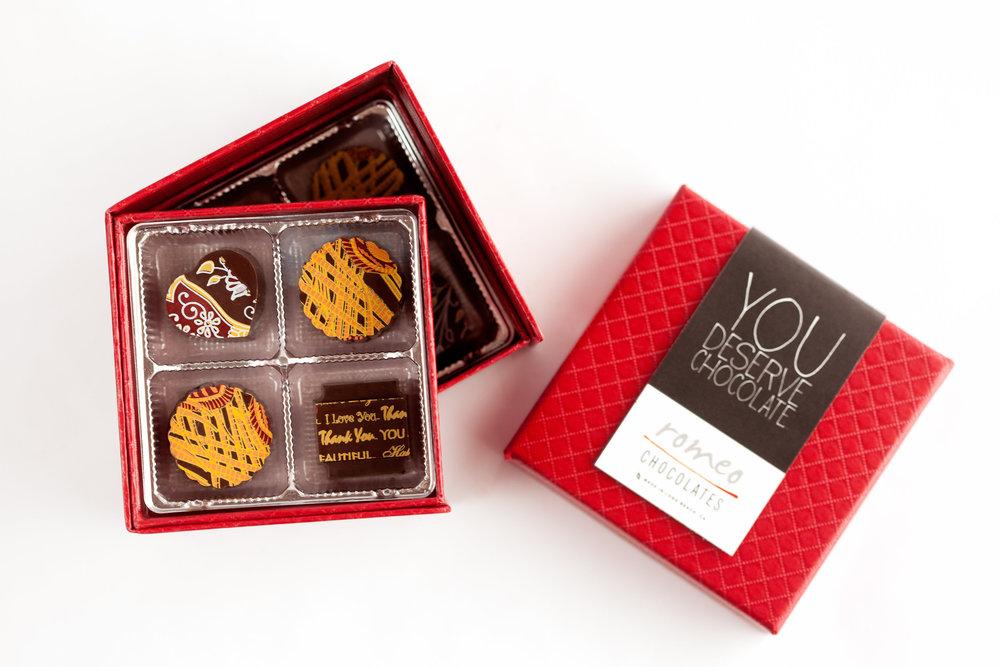 RomeoChocolates-ProductsImages-8842.jpg
