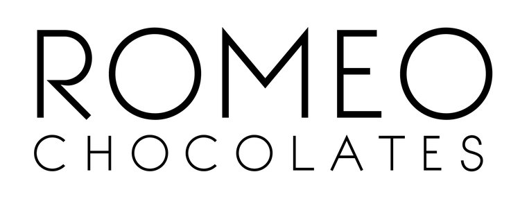 romeo chocolates
