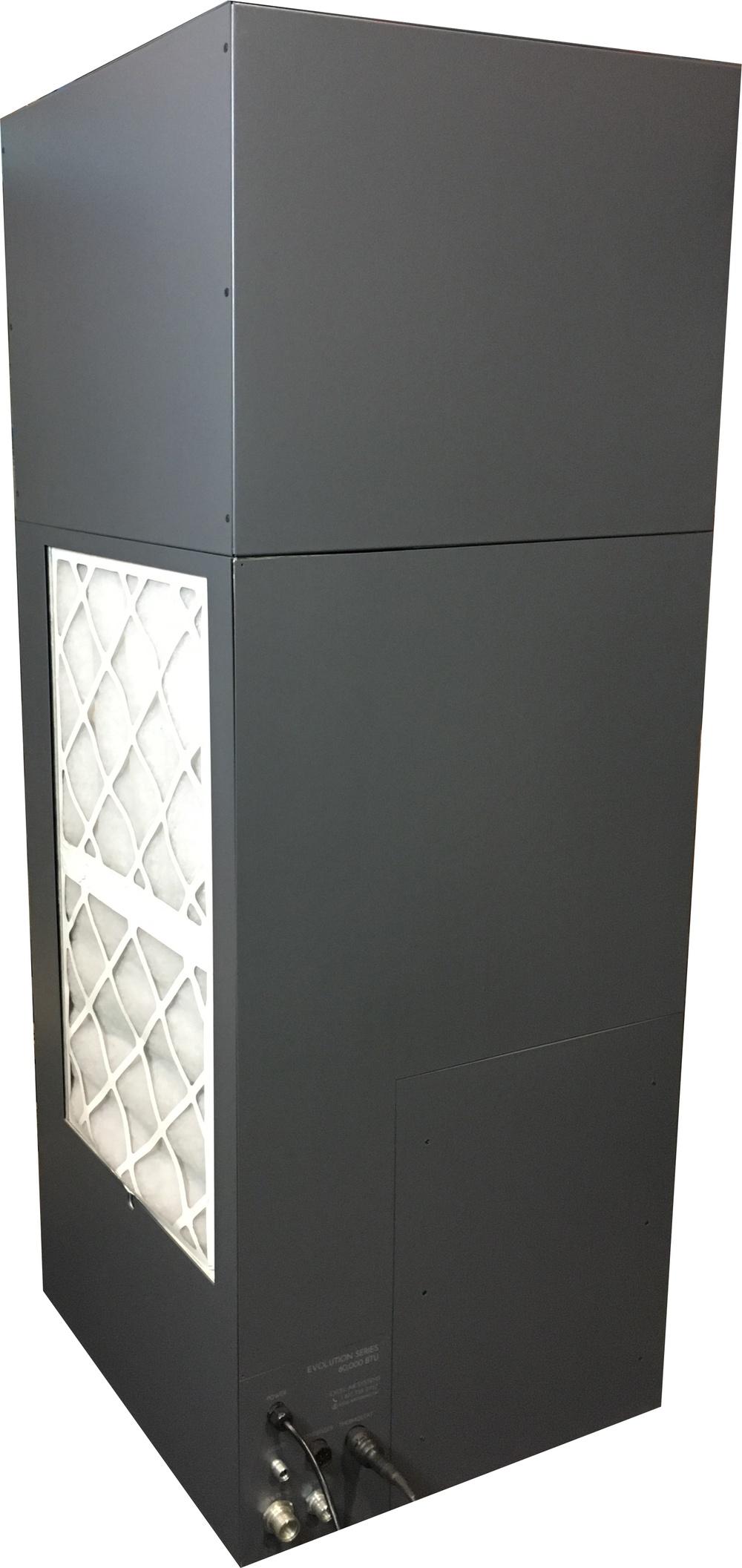 filtration module 1 jpg.jpg