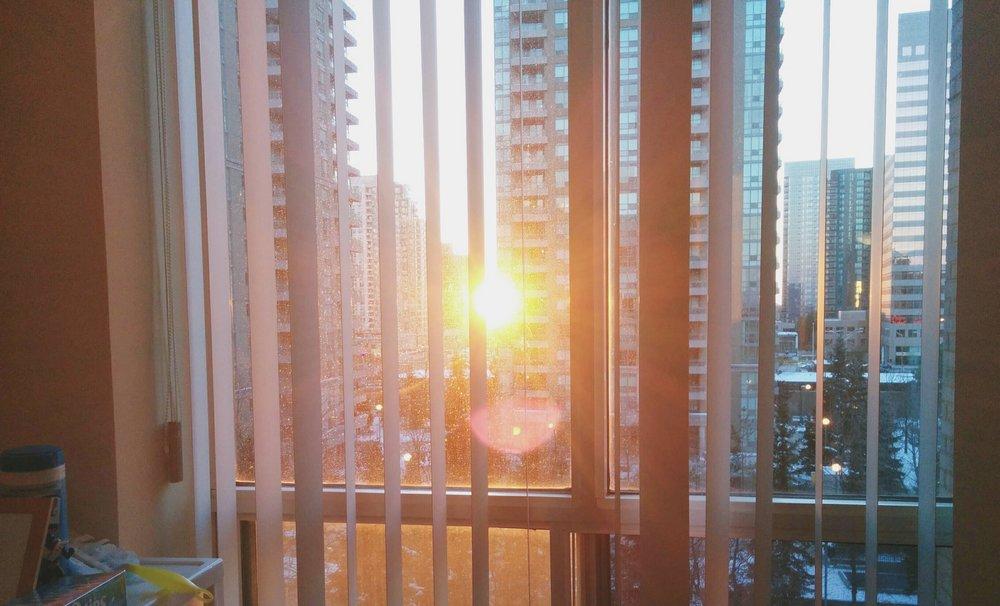 Photo 21-11-2014, 4 41 30 PM.jpg