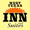 West Texas Inn & Suites