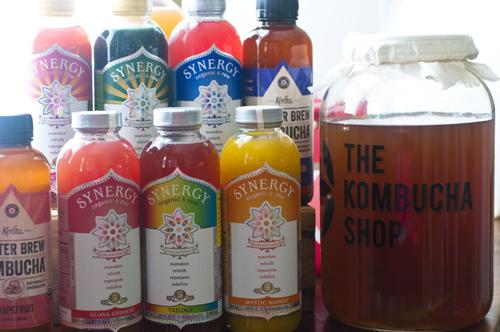 a.500.kombucha.drink.juice.synergy.DSC_1550.jpg