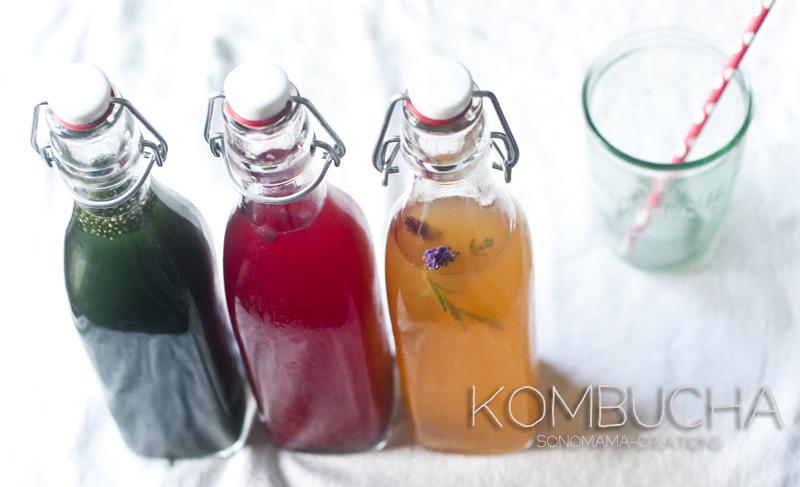 a.800.kombucha.chia.pomegranate.lavender.ginger.DSC_1792 copy.jpg
