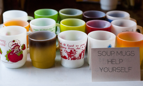 a.500.soup.cup.mug.gathering.food.nice.things.DSC_3749.jpg
