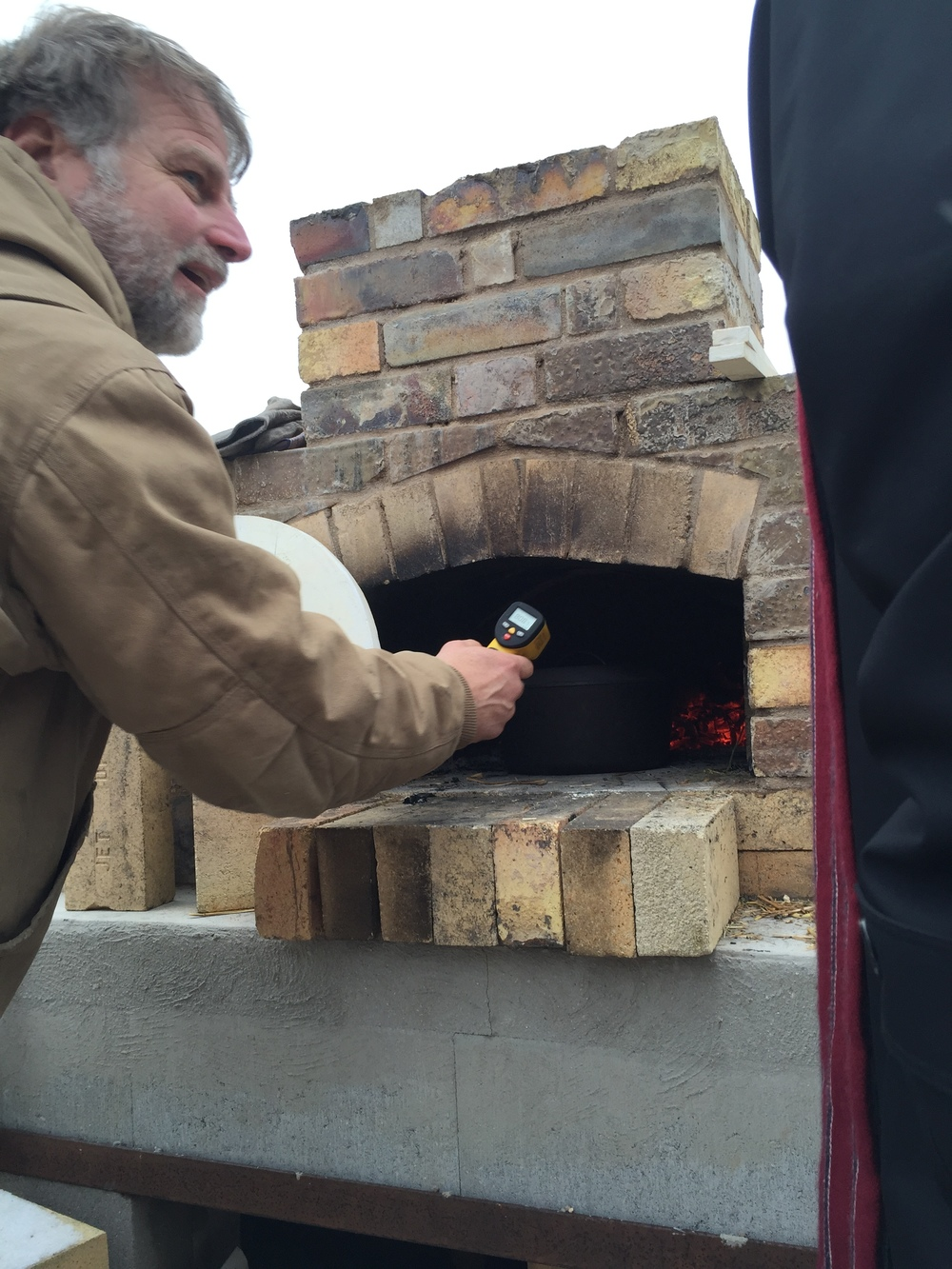 2015-12-25 11.00.05.pizza.stone.oven.outside.bethel.jpg
