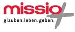 missio logo.jpg