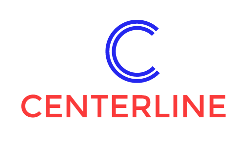 Centerline Tools for ArcGIS