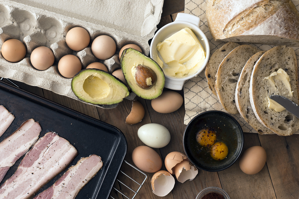 FAT-Avacado-Breakfast-101.jpg