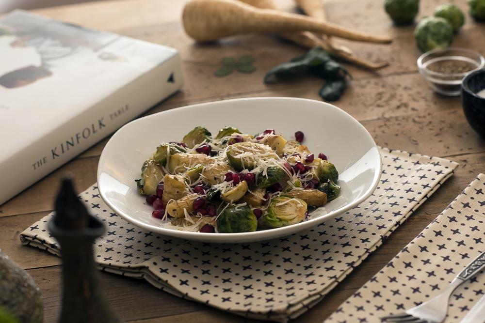 FAT-Brussels-Parsnip-Salad-102.jpg