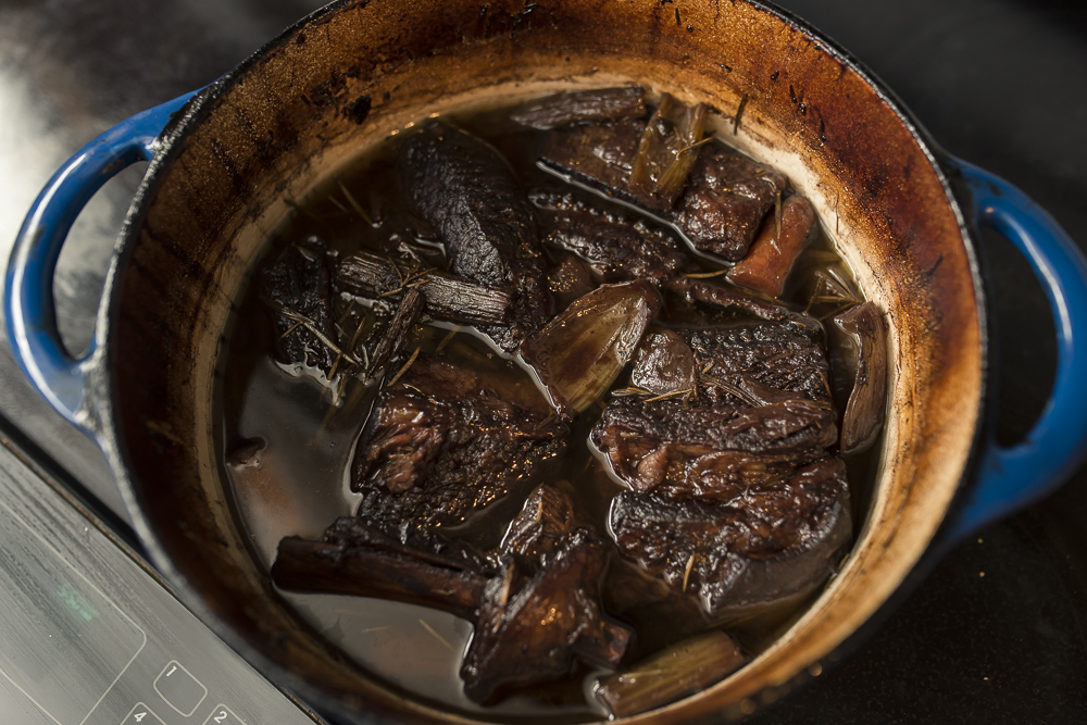 FAT-Braised-Short-Ribs-Vancouver-Food-108.jpg