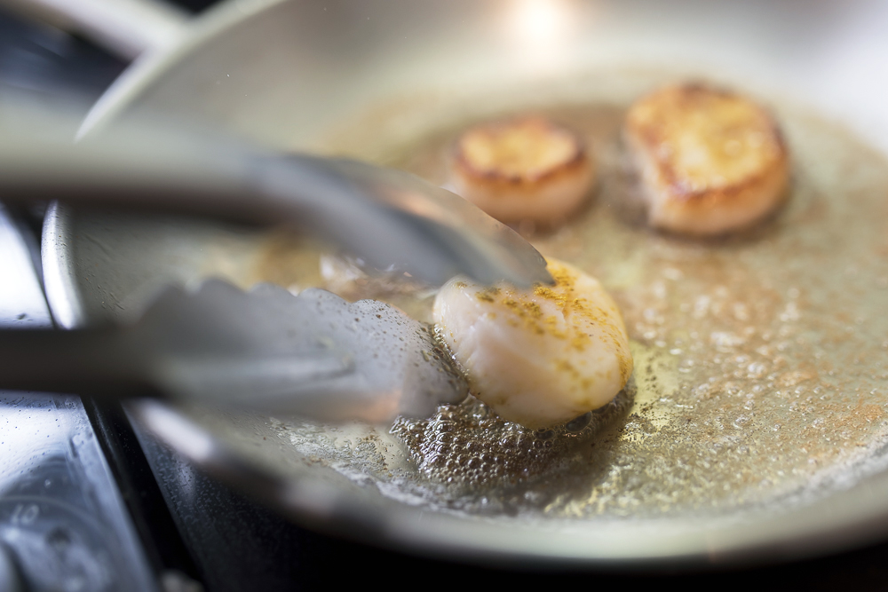 FAT-Scallop-Cannellini-Bean-Puree-with-Applewood-Bacon-Vancouver-Food-109.jpg