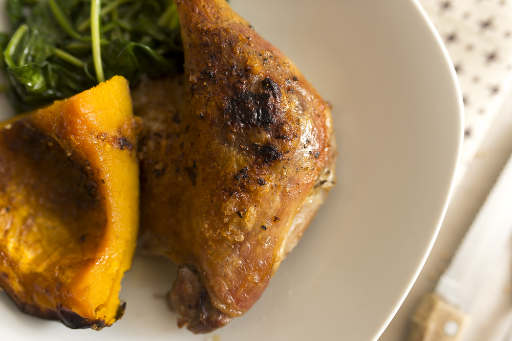 FAT-Duck-and-Squash-Vancouver-Food-117.jpg