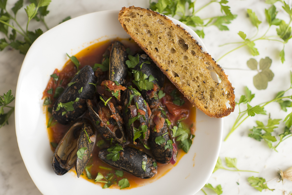 FAT-Tofino-Mussels-Vancouver-Food-105.jpg