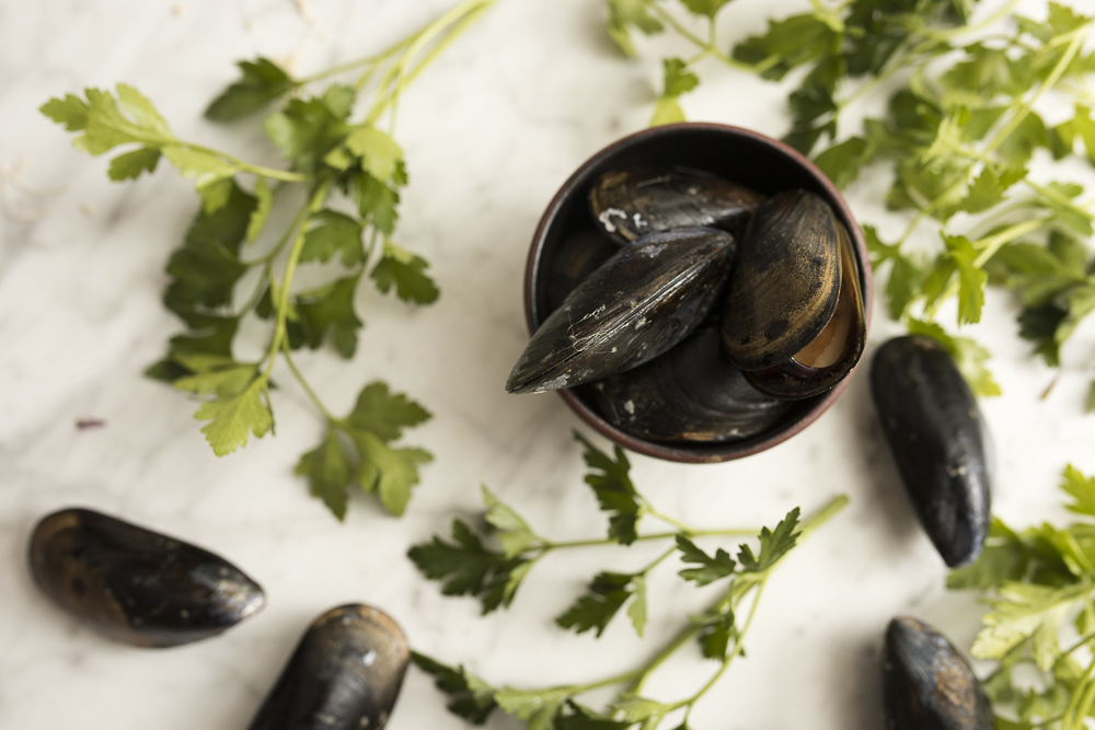 FAT-Tofino-Mussels-Vancouver-Food-103.jpg
