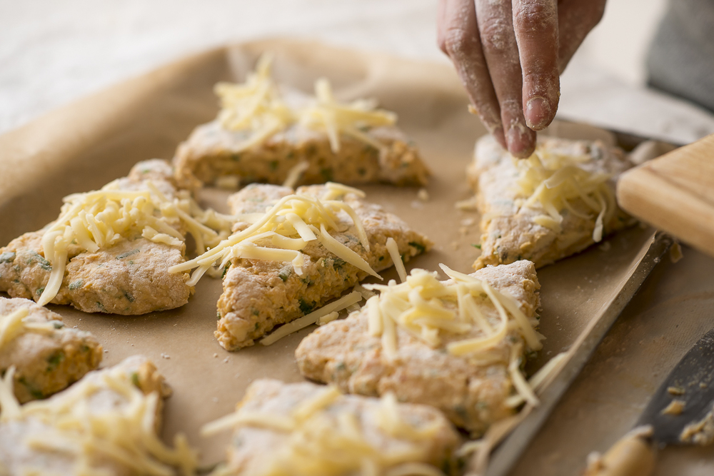 FAT-Chive-and-Cheddar-Scones-Vancouver-Food-119.jpg