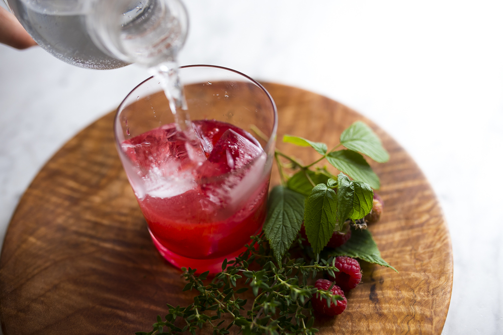 FAT-Four-Amongst-Three-Raspberry-Shrub-Drink-Vancouver-Food-129.jpg