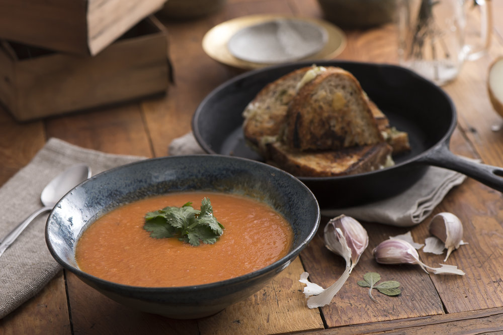 FAT-Tomato-Soup-and-Grilled-Cheese-112.jpg