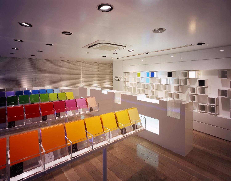 Cs design center