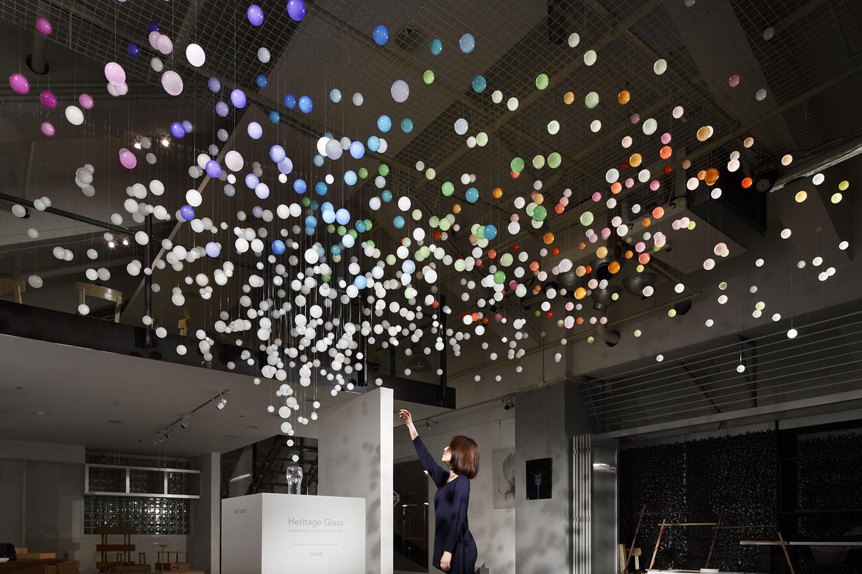 Emmanuelle Moureaux Architecture Design All