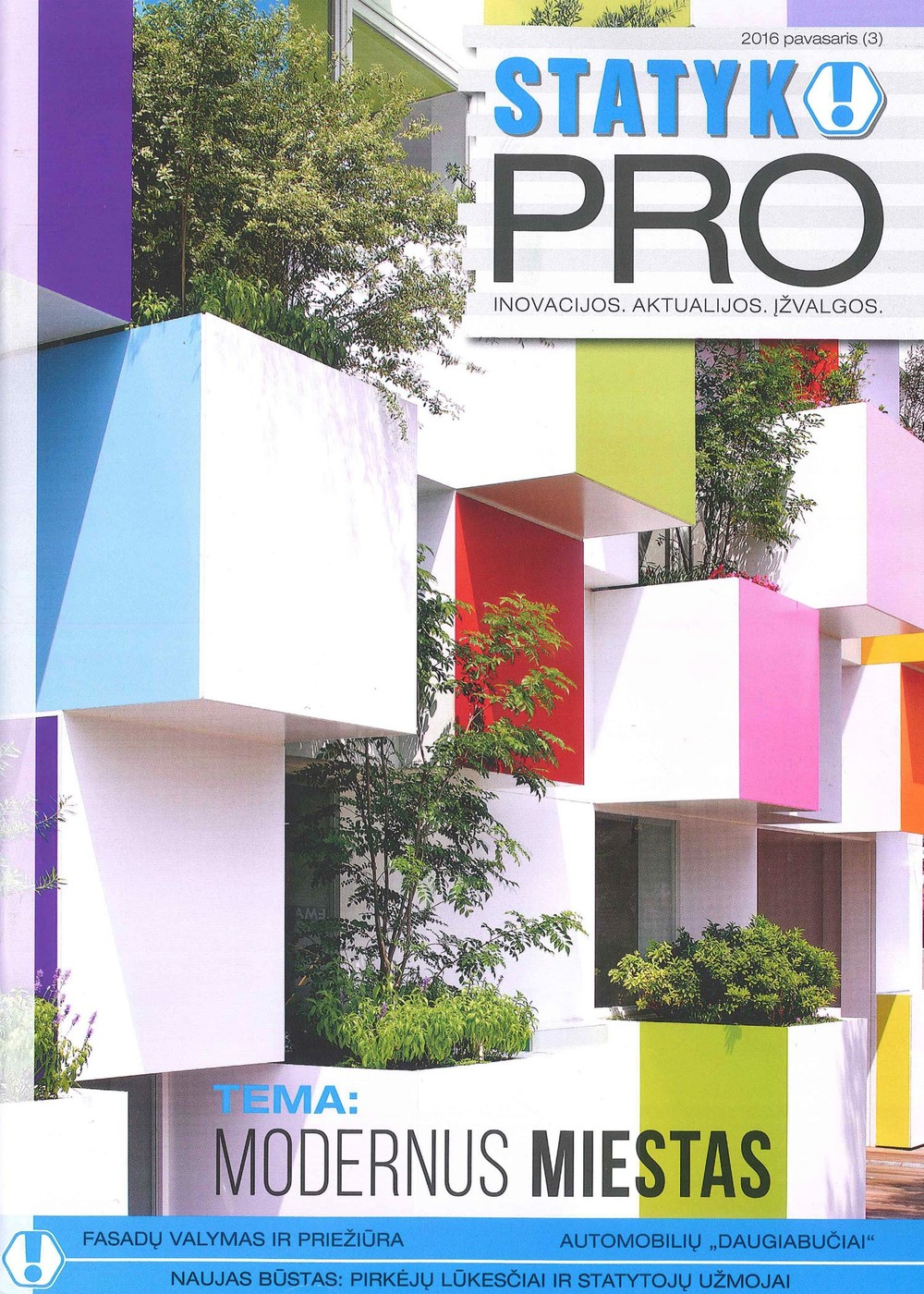 Sugamo Shinkin Bank Series