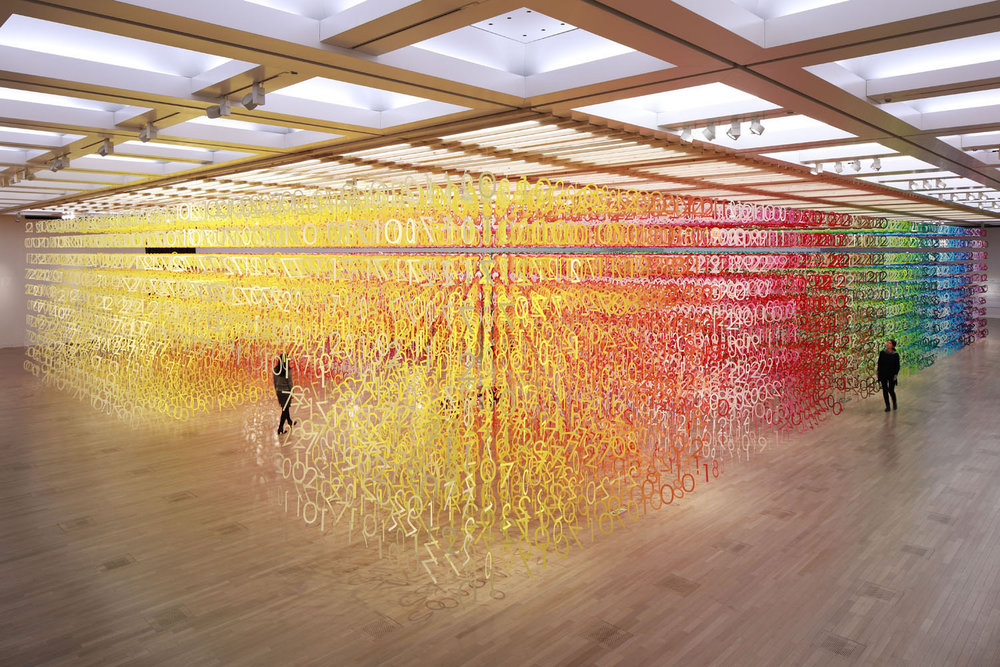 2_emmanuelle_moureaux_Forest_of_Numbers.jpg