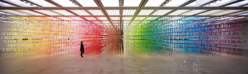 5_emmanuelle_moureaux_Forest_of_Numbers.jpg