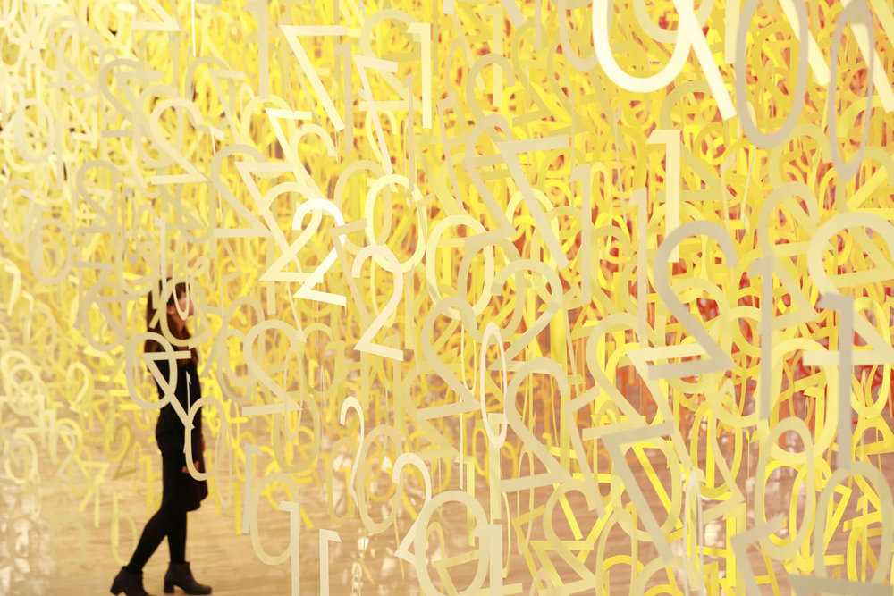 9_emmanuelle_moureaux_Forest_of_Numbers.jpg
