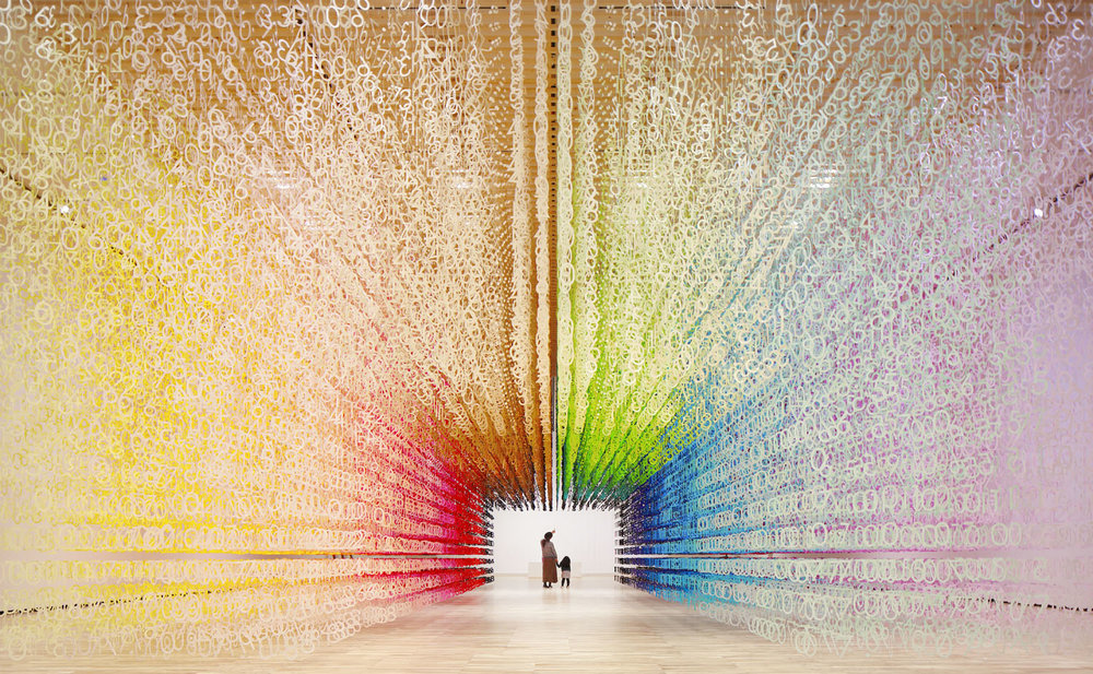 1_emmanuelle_moureaux_color_of_time.jpg