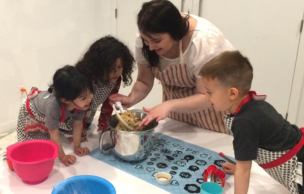 kids-cooking-720x400c.jpg