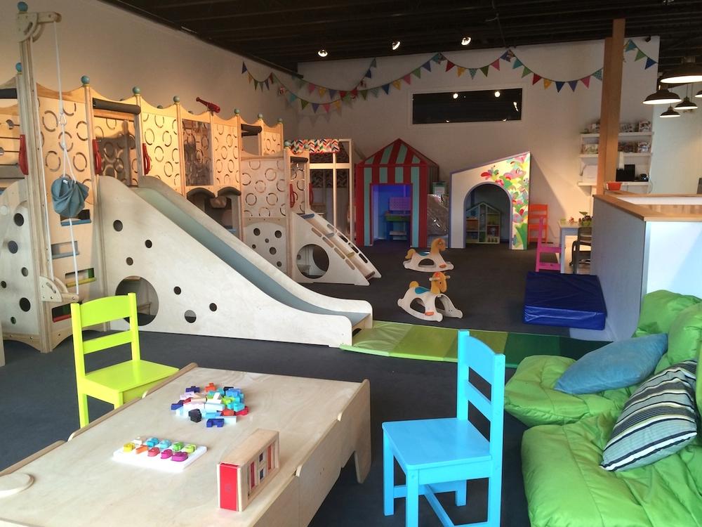 Playspace for Annemarie.jpg