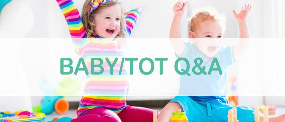 header-babytot-QA.jpg