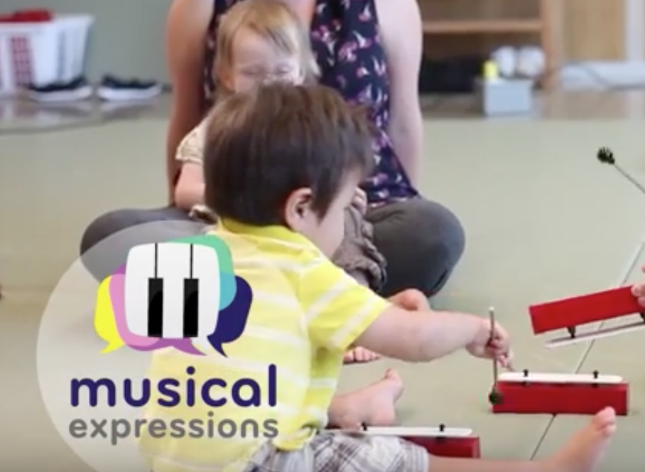 Musical Expressions Children's program music 3.png